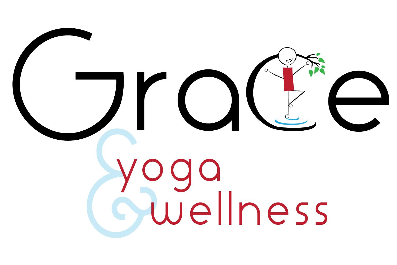 Grace Yoga