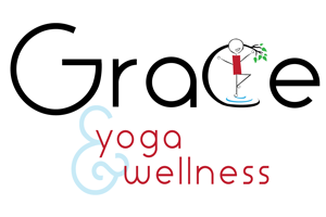 Grace Yoga and Wellness